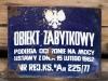 tatra_0038